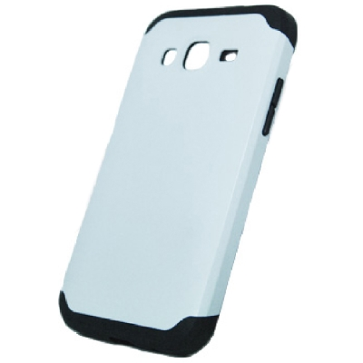 Aztec Samsung Alpha G850 防震保護殼