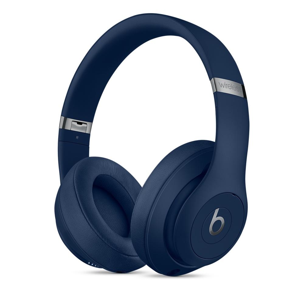 Beats Studio 3 耳罩式藍牙耳機 product image 1