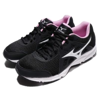 Mizuno 慢跑鞋 Maximizer 19 運動 女鞋