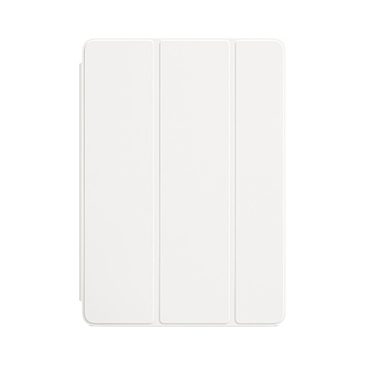 Apple 蘋果 原廠 9.7吋 iPad Smart Cover