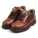 Kai Shin 安全工作鞋 深咖色 M-G4040A03-KP product thumbnail 1