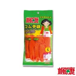 楓康 家事專用手套(S/7.5x33cm)