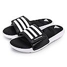 adidas 拖鞋 SUPERSTAR SLIDE 男鞋