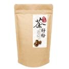 潔倍 茶籽粉 500g