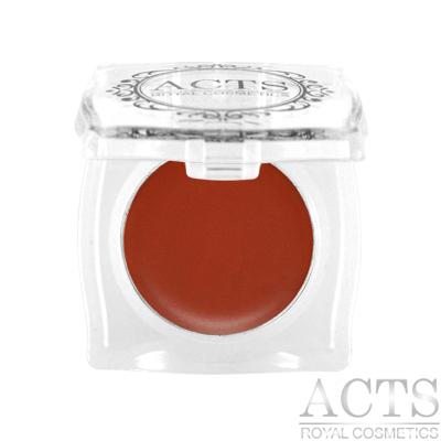 ACTS 維詩彩妝 高彩潤色唇彩 咖啡橘M215