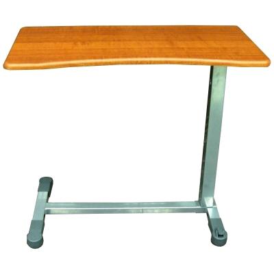 COLOR 多功能升降便利桌/床邊桌(低輪組)