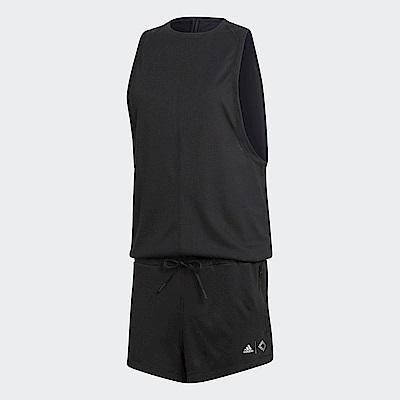 adidas Wanderlust 連身褲 女 CV4717