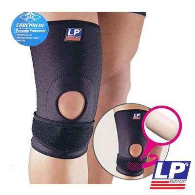 LP SUPPORT  高效髕腱型加壓式護膝(1只) 719CA