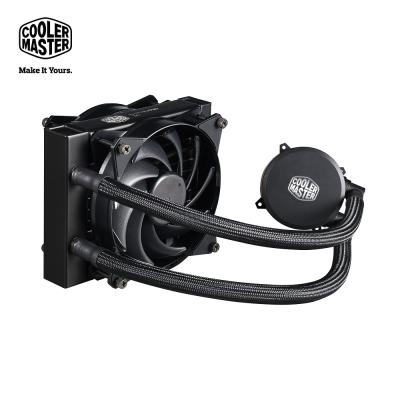 Cooler Master MasterLiquid 120 水冷散熱器