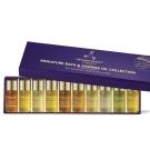 AA 迷你沐浴油系列N 3mlx10 (Aromatherapy Associates)