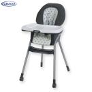 【麗嬰房】Graco 成長型 6 in 1多用途餐椅 TABLE2TABLE