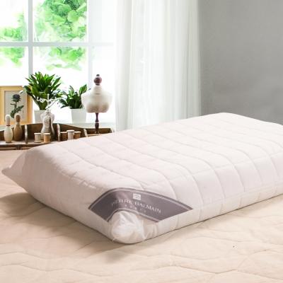 皮爾帕門防潑水天然乳膠枕(單入)