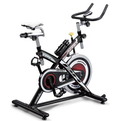 福利品【BH】H9172 BT AERO2 飛輪健身車