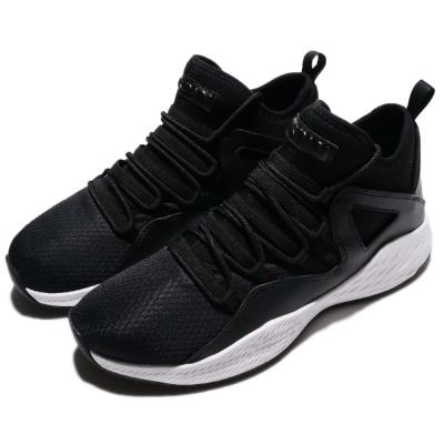 Nike Jordan Formula 23 男鞋