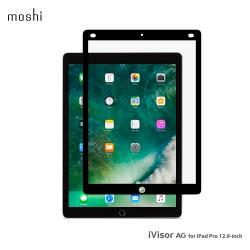 Moshi iVisor iPad Pro 12.9吋(1st/2nd Gen)防眩貼