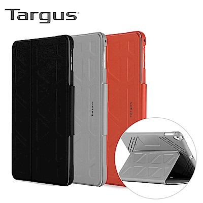 Targus iPad Air 1,2/iPad Pro 9.7吋平板殼(適用於2018年版本)