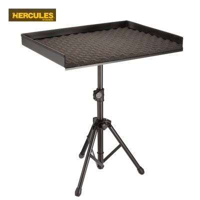 HERCULES 海克力斯 DS-800B 打擊小樂器放置架