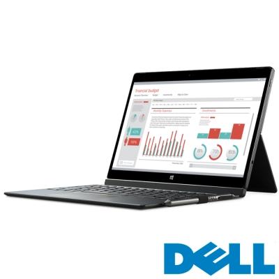 Dell-Latitude-12-7000-12吋