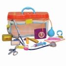 美國【B.Toys】達特醫生診療箱