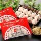 巨揚溫州大餛飩 超值6盒組(鮮肉*3+鮮蝦*3;10顆/盒) product thumbnail 1