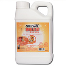 ARC-FLASH光觸媒寵物專用地板清潔劑(1000ml)