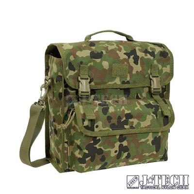 J-TECH JAUNTY-50 事務攜行袋