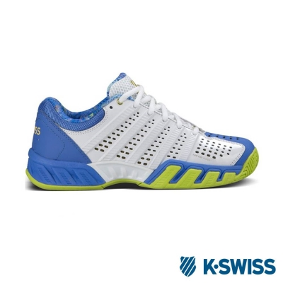K-Swiss Bigshot Light 2.5 50th網球鞋-女