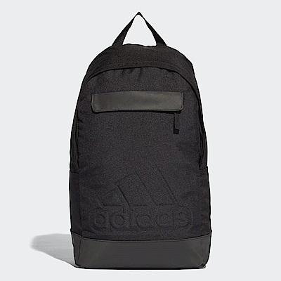 adidas 後背包 CF3301