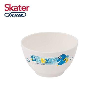 Skater幼兒餐碗 海底總動員多莉