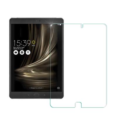 XM ASUS ZenPad 3S 10 (Z500KL) 9.7吋 強化指紋玻...