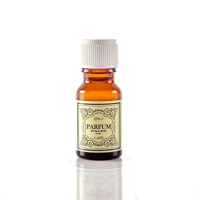 Parfum 帕芬名牌香水摩洛哥護髮油_Jo-馬龍_紅玫瑰淡香10ml