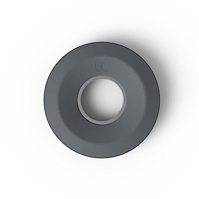 Bluelounge 耳機整線器(Cableyoyo)