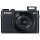 【64G超值組】Canon G9X Mark II (G9X MK2) 類單眼相機(公司貨)