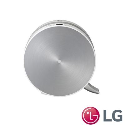 LG PS-V329CS (銀色) 空氣清淨機