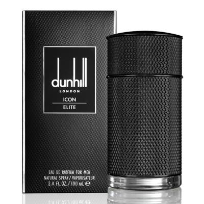 Dunhill 菁英男性淡香精100ml