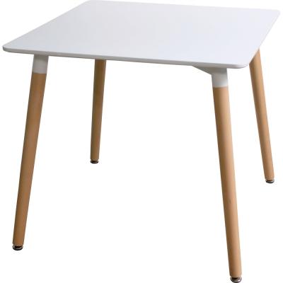 YOI傢俱 悠宜居方桌(W80cm)