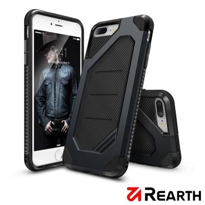 Rearth Apple iPhone 7 Plus/8 Plus (Max)抗...