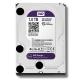 WD10PURZ 紫標 1TB 3.5吋監控系統硬碟 product thumbnail 1