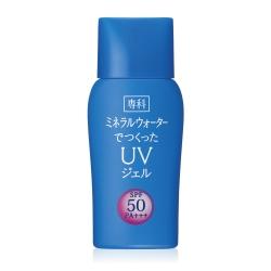 礦泉水感防曬乳(戶外型 )SPF50.+++ 40mL