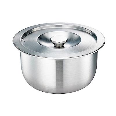 PERFECT 理想 金緻316不鏽鋼調理鍋 24cm