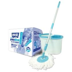 妙潔清潔掃除定商品