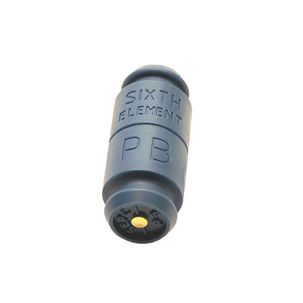第六元素藍色電集棒增強版(單品)