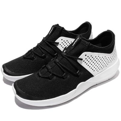Nike 休閒鞋 Jordan Express 男鞋