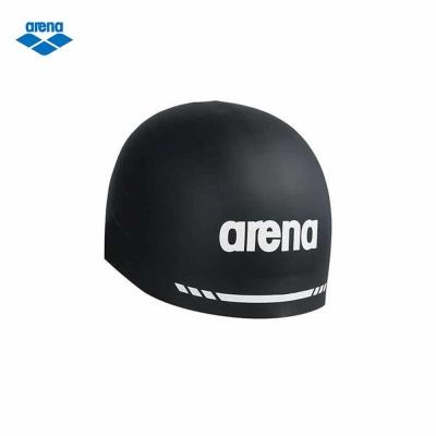 ARENA 成人泳帽 ARN-5400 L號