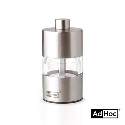 [質感熱銷] 德國AdHoc 迷你陶瓷刀研磨罐