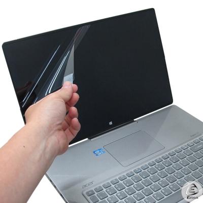 EZstick ACER Aspire R7-572G 防藍光螢幕貼 靜電吸附抗藍光
