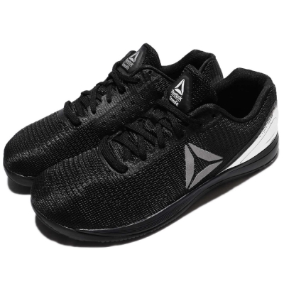 Reebok R Crossfit Nano 訓練鞋 男鞋