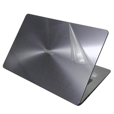 EZstick ASUS UX530 UQ 專用 二代透氣機身保護膜