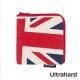 Ultrahard Lab Series-英
