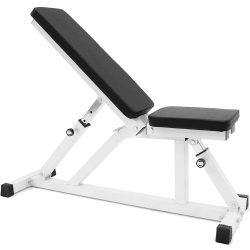 【SAN SPORTS】雙角度調整型舉重椅